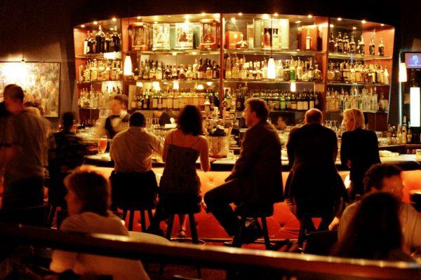 el-gaucho-bar-shot